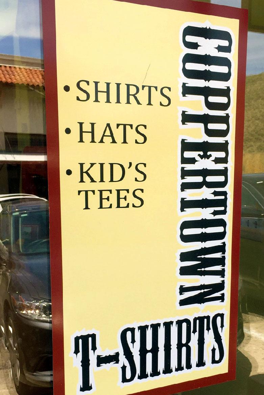 coppertown-door-sign_insets.jpg
